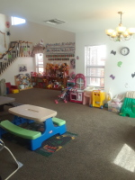 Preschool Daycare and Child care in Oceanside, CA